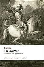 The Civil War (Oxford World's Classics)