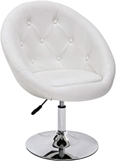 Best vintage swivel egg chair Reviews