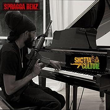 Shotta Culture