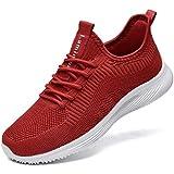 adidas Women's Advantage Sneaker, FTWR...