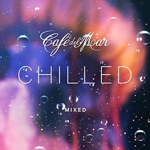 Sofa Loafer (Original Afterhours Mix [Mixed])