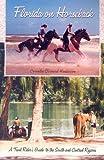 horseback riding in Southwest Florida