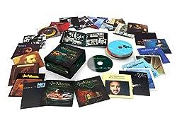 Complete Jan. -Box Set