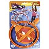 Wham-O Hula Hoop Flexi Skipper Jumping and Hopping Toy (Orange)