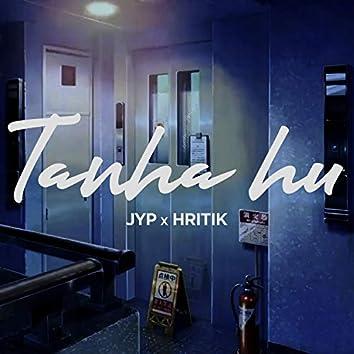 Tanha Hu