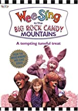 big rock candy mountains movie