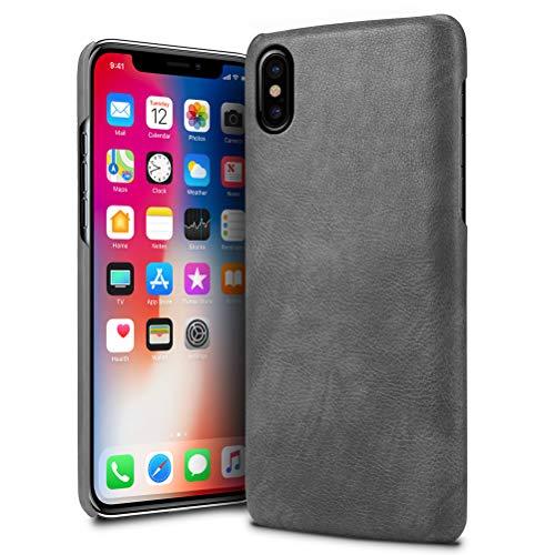 Apple iPhone XR: migliori cover pellicole ed accessori - GizBlog