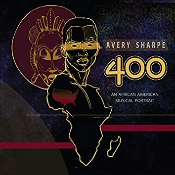 400: an African American Musical Portrait