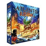 Elf Creek Games Atlantis Rising - 2nd Edition