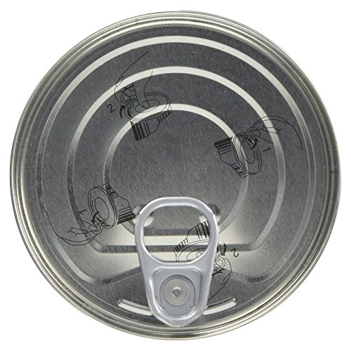 サンヨー厚切りパインひとくちカット2号缶227g