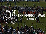 Pennsic War - The Largest Role-Playing Festival in the World