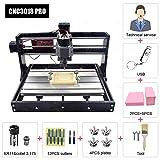 Home Laser Cutting Machine