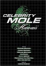 Celebrity Mole - Hawaii