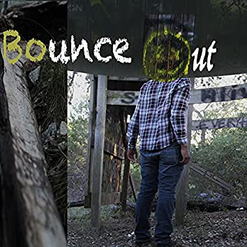 Bounce Out (Freestyle)