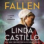 Fallen: A Novel of Suspense (Kate Burkholder, Book 13)