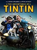 The Adventures of Tintin poster thumbnail