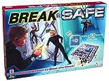 Mattel Break the Safe Game