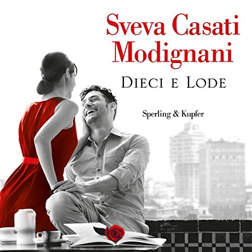 Dieci e Lode  By  cover art