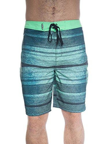 Hurley Boardshorts pour homme Phantom Sandbar Boardshorts