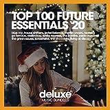 Top 100 Future Essentials '20 (Part 1)