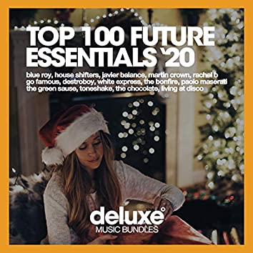 Top 100 Future Essentials '20 (Part 1)