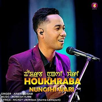 Houkhraba Nungshi Wari