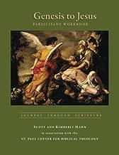 Best genesis to jesus by scott hahn Reviews