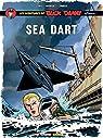 Les aventures de Buck Danny, tome 7 : Sea dart par Zumbiehl