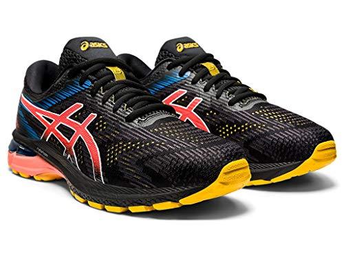 ASICS GT-2000 8 Trail Zapatillas de running para hombre