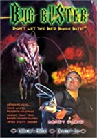 Bug Buster [DVD] [Import]