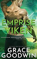 Emprise Viken (Programme Des Épouses Interstellaires)