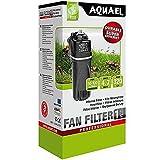 Aquael - Filtro ventilatore 1 Plus