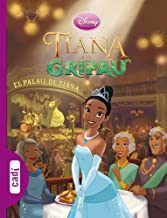 Tiana i el gripau (Els clàssics Disney)