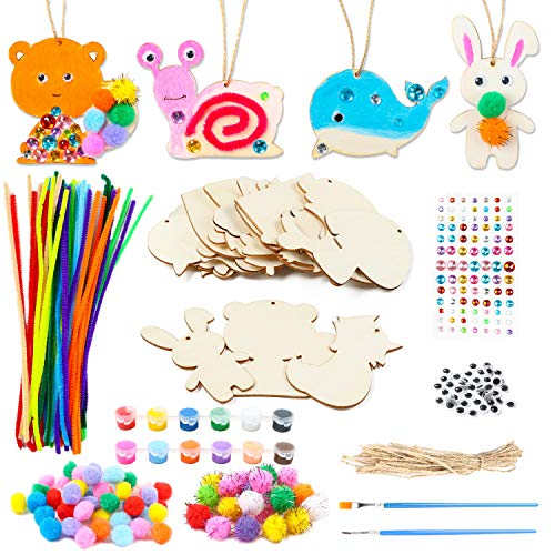 wiggles birthday party supplies - 4