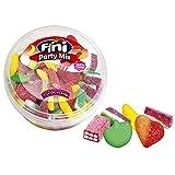Fini Party Mix Yummy - Golosinas Clásica 500g