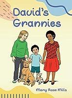 David's Grannies