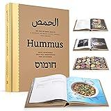 On The Hummus Route - Álbum de Fotos para los Amantes de la Cocina
