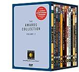 Docurama Awards Collection, Vol. 2