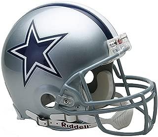 proline helmet