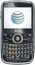 Pantech Link P7040 - Black Orange (AT&T) Cellular Phone