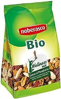 Noberasco Biologische Wellness Mix 175g