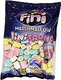 Fini Marshmallow