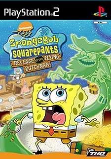 Mejor Play Spongebob Squarepants Games de 2020 - Mejor valorados y revisados