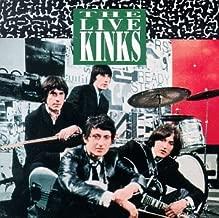 Best the kinks live album Reviews