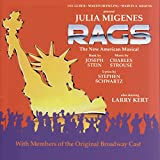 Rags: The New American Musical
