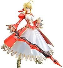 Sega Fate/EXTELLA: Saber Nero Claudius SPM Super Premium Figure