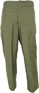 Best army wool pants Reviews