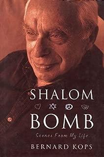 Shalom Bomb
