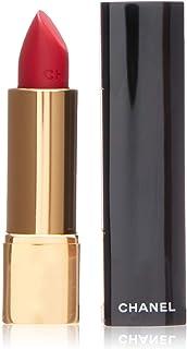Chanel Rouge Allure Velvet Luminous Matte Lipstick, 46 La Malicieuse, 3.5g
