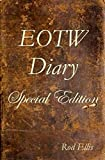 EOTW Diary (English Edition)